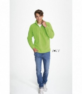 NESS Sol's  - 56000 - SWEAT-SHIRT POLAIRE