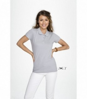 PERFECT WOMEN Sol's  - 11347 - POLO FEMME
