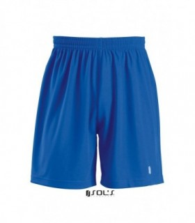 SAN SIRO 2 Sol's  - 1221 - SHORT BASIQUE ADULTE