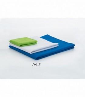 ATOLL 30  Sol's - 1208 - SERVIETTE MICROFIBRE Sol's personnalisé [product_short_desc]