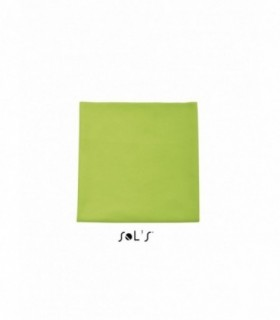 ATOLL 50  Sol's - 1209 - SERVIETTE MICROFIBRE Sol's personnalisé [product_short_desc]