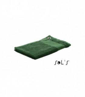 CADDY Sol's  - 1190 - SERVIETTE GOLF Sol's personnalisé [product_short_desc]