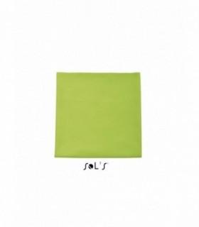ATOLL 70  Sol's - 1210 - SERVIETTE MICROFIBRE Sol's personnalisé [product_short_desc]