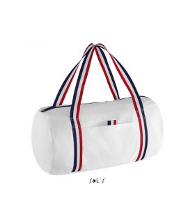 ODEON - 2929 - SAC POLOCHON COTON [product_short_desc]