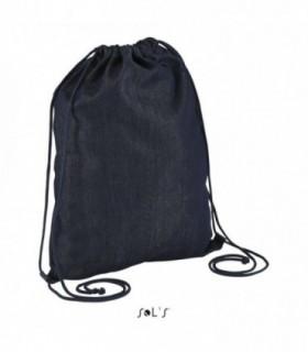 CHILL Sol's - 2111 - SAC À DOS Sol's personnalisé [product_short_desc]