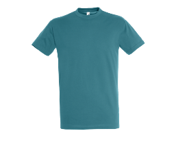 Tee-shirts sol's